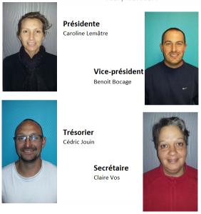 capture-equipe-apel-2016-2017