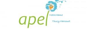Image logo Apel
