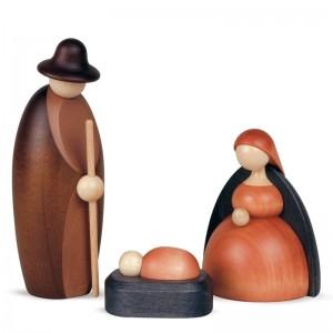 nativite-petit-jesus-joseph-marie-12-cm